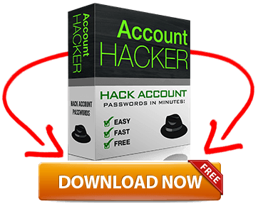 Hack Into an Email Account