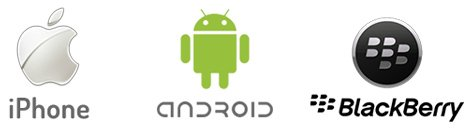 hackerare le password Gmail su Android